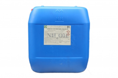 Dung dịch amoniac NH4OH or NH5O 250 (180 -  250)