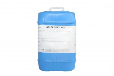 NALCO 8181 - Chất keo tụ lỏng