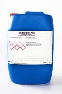 NALSPERSE ® 7348 chất phân tán vi sinh
