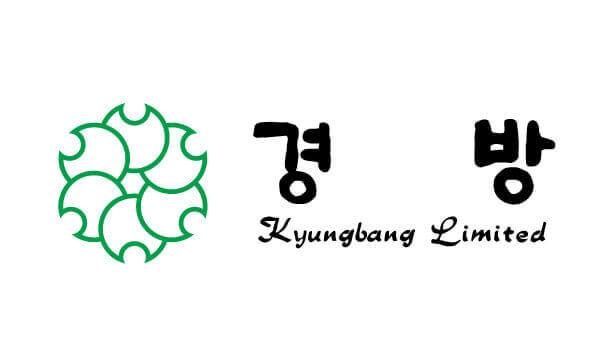 Kyungbang