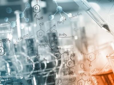 Sản xuất – kinh doanh hoá chất