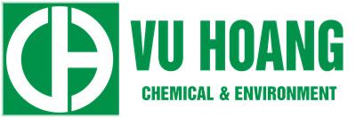 https://www.vuhoangchem.com
