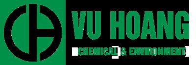 http://www.vuhoangchem.com